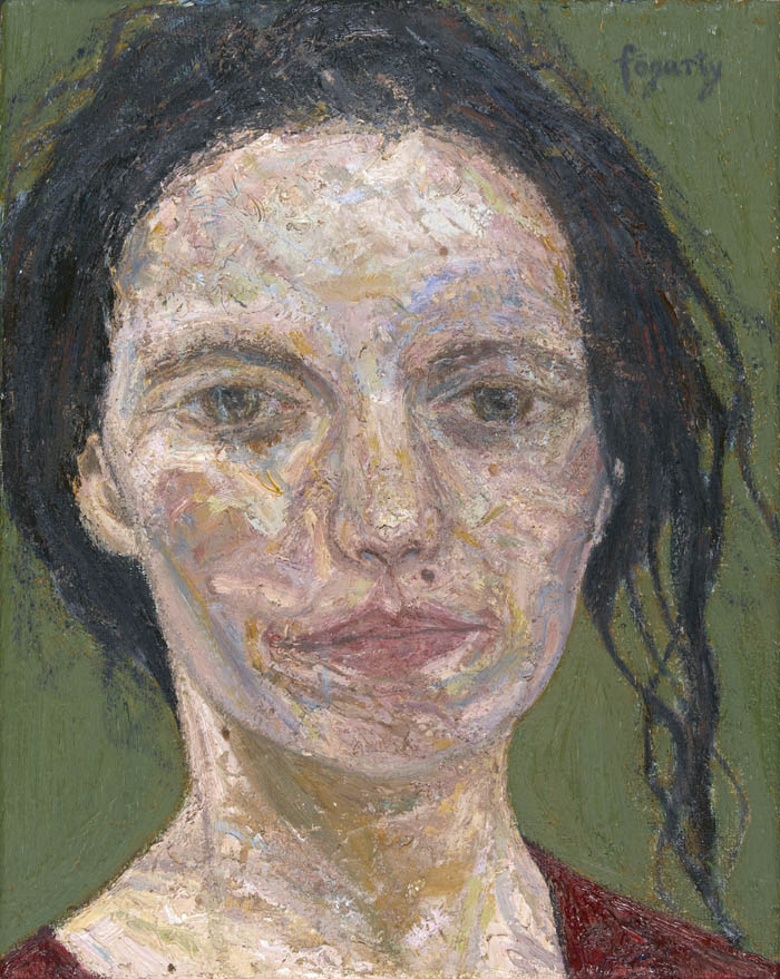 study-for-portrait-of-eva